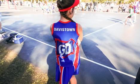 davistown-netball-3